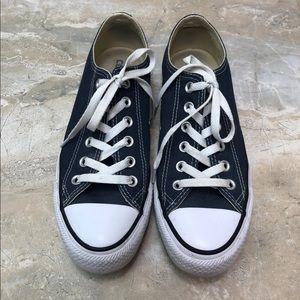 Converse Shoes - Converse All Star Chuck Taylor